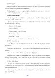 Bênh học tập 2 part 5