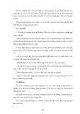 Bênh học tập 2 part  9