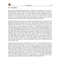 Bênh học thủy sản tập 1 part 2