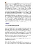 Bênh học thủy sản tập 1 part 3