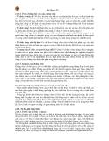 Bênh học thủy sản tập 1 part 4