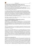 Bênh học thủy sản tập 1 part 6