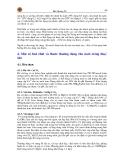 Bênh học thủy sản tập 1 part 7