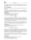 Bênh học thủy sản tập 1 part 8