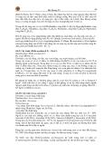 Bênh học thủy sản tập 1 part 9