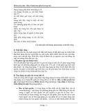 Đồ hoạ máy tính - Một số thuật toán giấu tin trong ảnh part 2