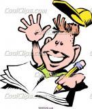 Đề thi thử đại học môn văn khối C năm 2011 lần 2