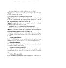 Đề án cấp quốc gia : Chống lại tác động của vi sinh vật độc hại part 2
