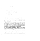 Đề án cấp quốc gia : Chống lại tác động của vi sinh vật độc hại part 3