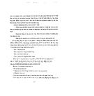 Đề án cấp quốc gia : Chống lại tác động của vi sinh vật độc hại part 4