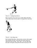 Bí truyền các phép đánh Quyền, Đao, Thương part 8