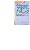 Cẩm nang phòng chống AIDS part 1