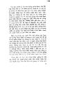 Cây đậu xanh kỹ thuật trồng và chế biến sản phẩm part 4