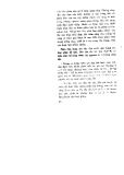 Cây đậu xanh kỹ thuật trồng và chế biến sản phẩm part 5