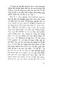 Cây đậu xanh kỹ thuật trồng và chế biến sản phẩm part 6
