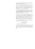 Cây đậu xanh kỹ thuật trồng và chế biến sản phẩm part 7