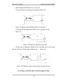Cấu tạo và nguyên lý hoạt động của điot công suất mạch bảo vệ động cơ bằng dung dich bán dẫn p5