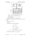 Phần mềm lập trình cho chip vi xử lý hệ thống tưới phun trong dây chuyền chăm sóc cây trồng p7