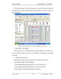 Phần mềm lập trình cho chip vi xử lý hệ thống tưới phun trong dây chuyền chăm sóc cây trồng p8