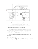 Phương pháp khảo sát tín hiệu điều chế đơn âm phổ của tín hiệu dùng matlab và thiết bị lõi kép p2