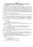 Quản trị dự án - Chương 4