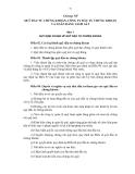 Luật chứng khoán - Luật 70/2006/QH 11