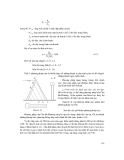 Giáo trình hình thành kỹ thuật đập bản tựa trong quy trình xây dựng kết cấu trụ chống p3