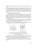 Giáo trình hình thành kỹ thuật đập bê tông và xây dựng bê tông cốt thép trên nền mềm p7