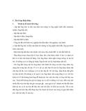 Đề tài: Giáo trình hình thành phương pháp tiếp nhận kỹ thuật bố trí mặt bằng thi công cho công trình xây dựng (part 8)