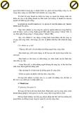 Giáo trình phương pháp và nguyên tắc vận hành nguồn nhân lực trong quy trình quản lý p6