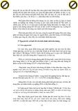 Giáo trình phương pháp và nguyên tắc vận hành nguồn nhân lực trong quy trình quản lý p8
