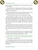 HƯỚNG DẪN ÔN THI MÔN KINH TẾ CHÍNH TRỊ HỌC MAC LENIN p4