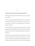 Quá trình ứng dụng kỹ thuật tích trữ nước trong quy trình chống hạn hán và sa mạc hóa p4