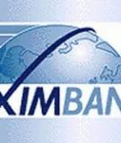 Đề  thi vào Ngân hàng Eximbank 20-6-2010