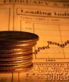 Đề thi nghiệp vụ tín dụng vào ngân hàng  BIDV 12-2010