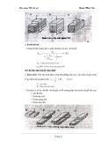 Bài giảng kết cấu gỗ part 2