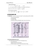 Bài giảng kết cấu gỗ part 3
