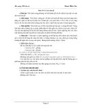 Bài giảng kết cấu gỗ part 4