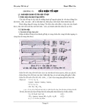 Bài giảng kết cấu gỗ part 5
