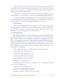 Giáo trình bệnh cây đại cương part 3