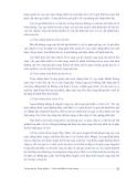 Giáo trình bệnh cây đại cương part 4