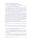Giáo trình bệnh cây đại cương part 7