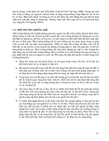 GIÁO TRÌNH  CƠ SỞ KHOA HỌC MÔI TRƯỜNG part 7