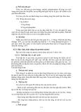 Giáo trình Công nghệ chế biến thủy hải sản part 10