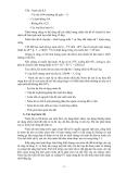 Giáo trình Công nghệ chế biến thủy hải sản part 4