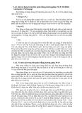 Giáo trình Công nghệ chế biến thủy hải sản part 5