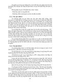 Giáo trình Công nghệ chế biến thủy hải sản part 6