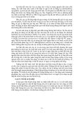 Giáo trình Công nghệ chế biến thủy hải sản part 9