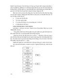 Giáo trình công nghệ môi trường part 10