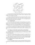 Giáo trình công nghệ môi trường part 4